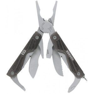 Ножі та мультитули